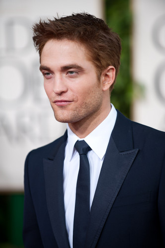 amazing actor!!