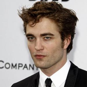 amazing actor!! - robert-pattinson Photo
