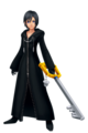 anime girl(Xion) - random-role-playing photo