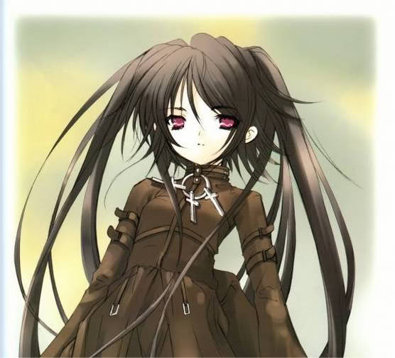 Year 3115: Redemption- Discussion Anime-vampire-girl-random-role-playing-31823211-556-504