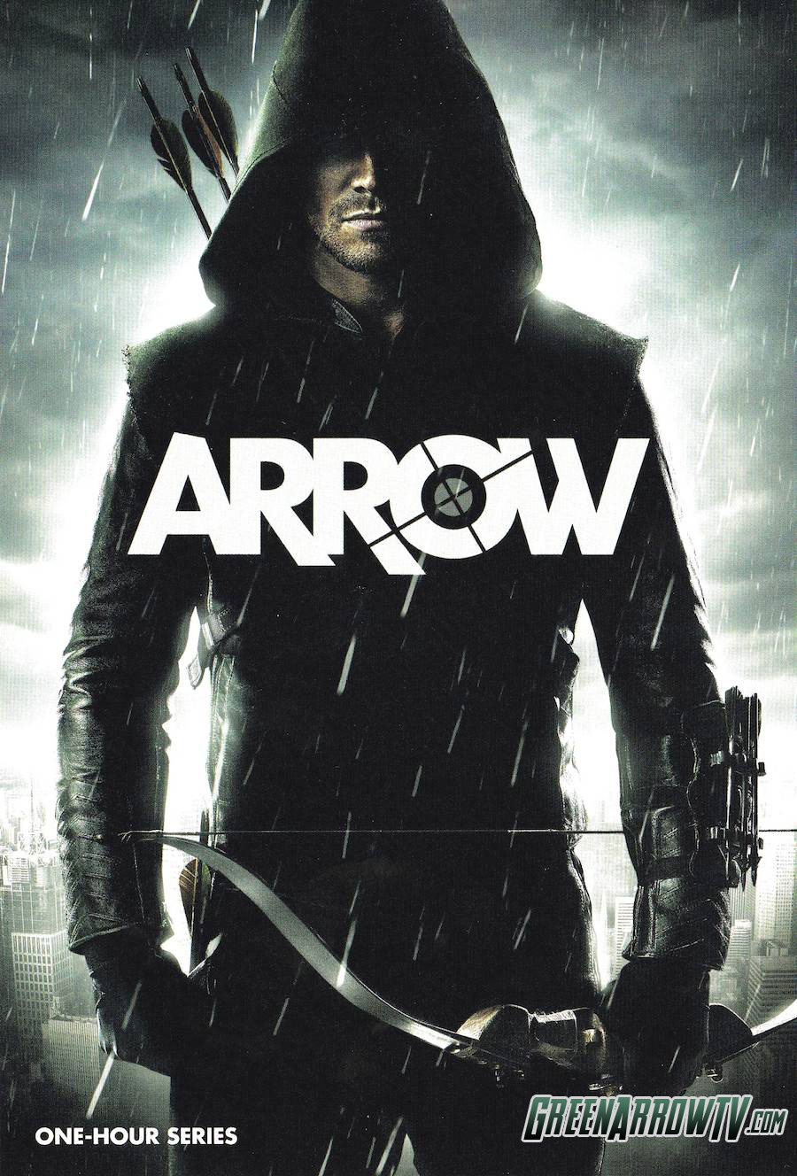 arrow immagini arrow tv series poster hd wallpaper and background