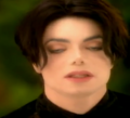 aww Mikey are you sleepy? :3 - michael-jackson photo