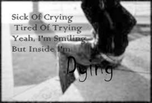 broken heart qoutes