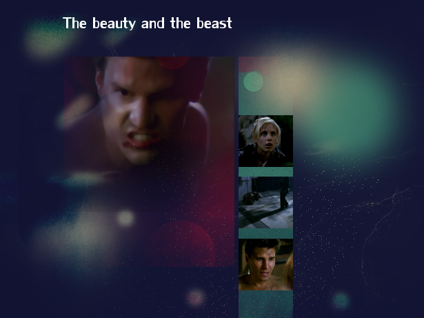 buffy the vampire slayer 31891824 615 461 png twisting the hellmouth