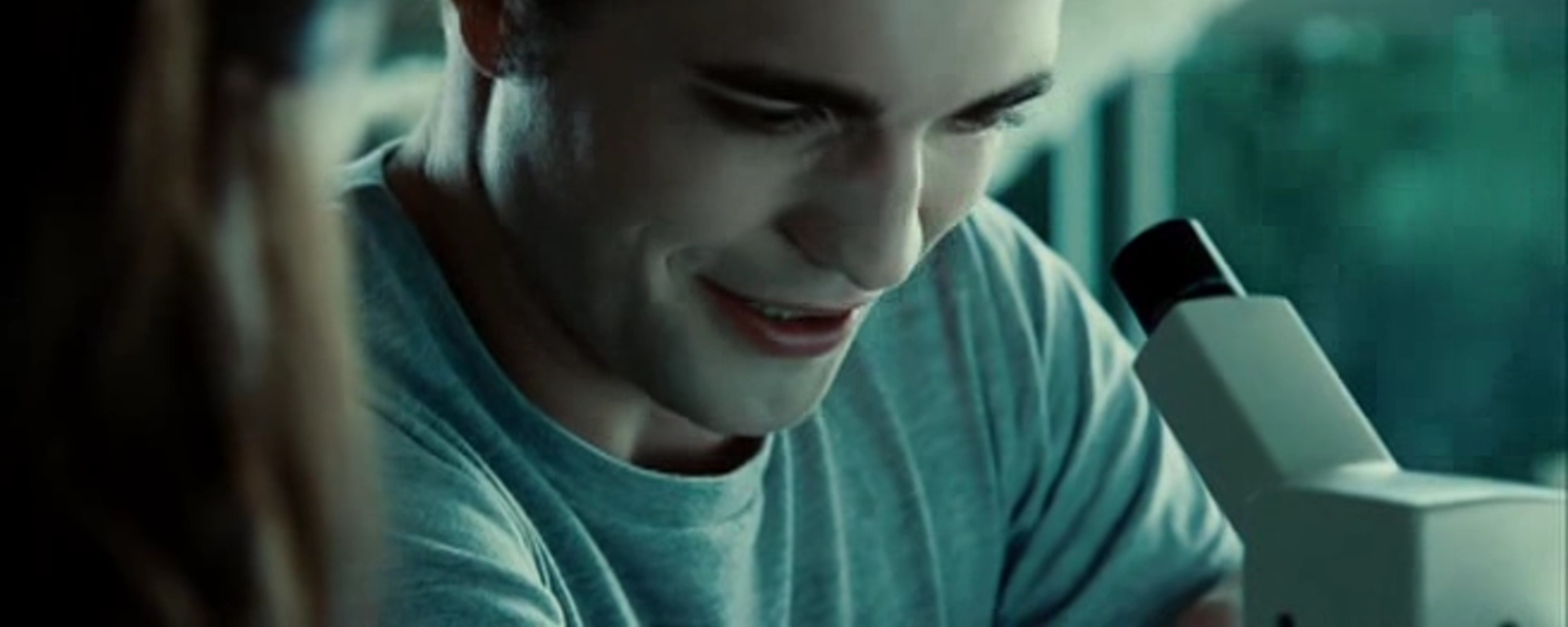 images crepusculo bella - photo #5