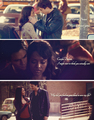 damon and bonnie S1,S2 ,S3