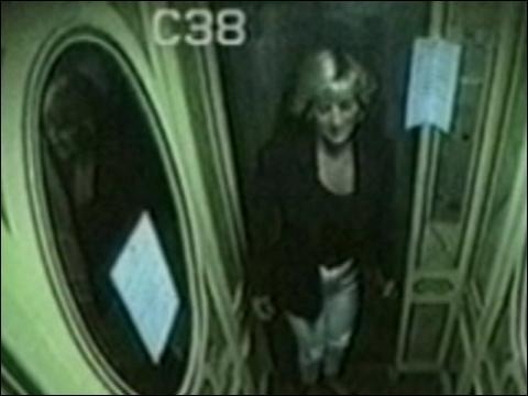 Princess Diana wallpaper titled diana last hours