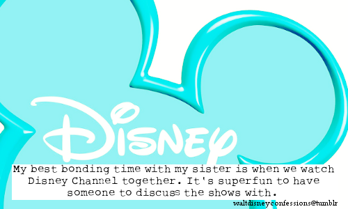 Disney wallpaper called disney confessions