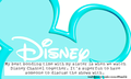 disney confessions - disney-channel fan art