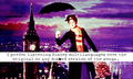 disney confessions - mary-poppins fan art