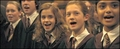 ginny weasley - ginevra-ginny-weasley photo