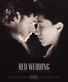 Red Wedding - game-of-thrones fan art