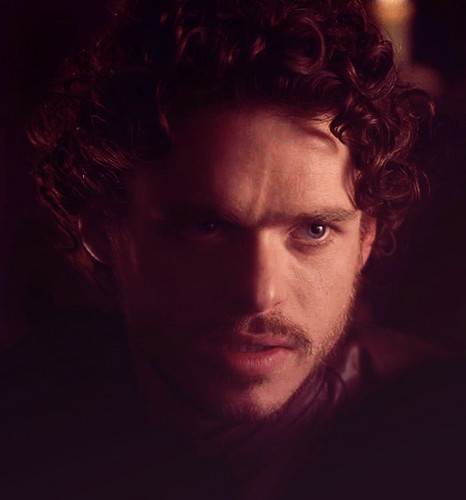 Robb Stark - game-of-thrones Fan Art
