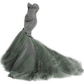 gowns - paper-doll-gowns photo