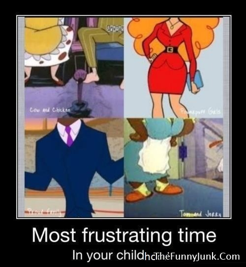 2011 06 01 archive also Photo additionally Hahaha Photo additionally Humanized TAWoG 344479629 likewise Pokemon X Y. on old cartoons characters inanimate in
