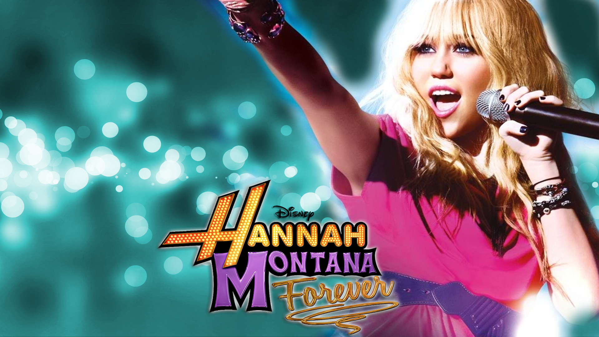 cool images hannah montana - photo #26