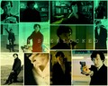 sherlock-on-bbc-one - i am sherlocked wallpaper