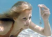 indiana evans on h20 - indiana-evans icon