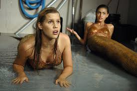 Indiana Evans wallpaper with skin called indiana evans on h20