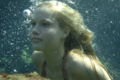 indiana evans on h2o - indiana-evans photo