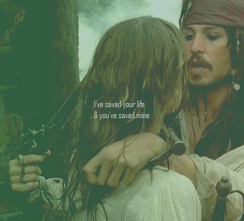 jack&elizabeth