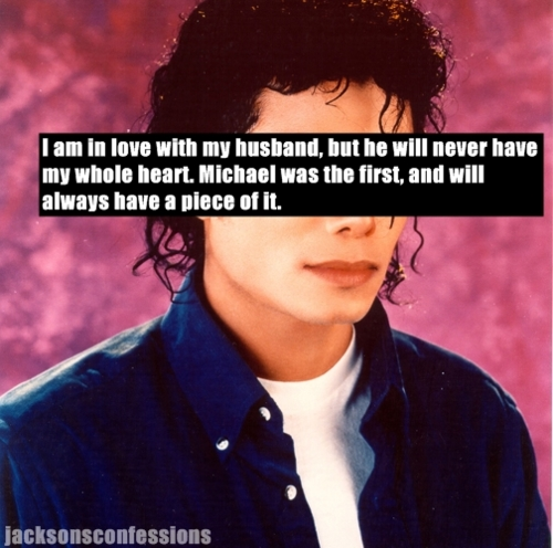 jackson confessions