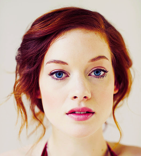 Jane Levy wallpaper containing a portrait titled jane