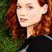 jane - jane-levy icon