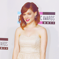 jane - jane-levy photo