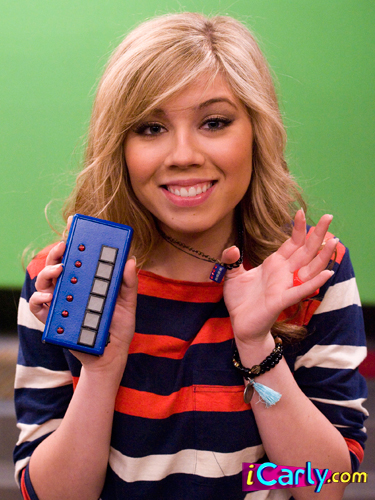Jennette McCurdy Обои called Jennette McCurdy