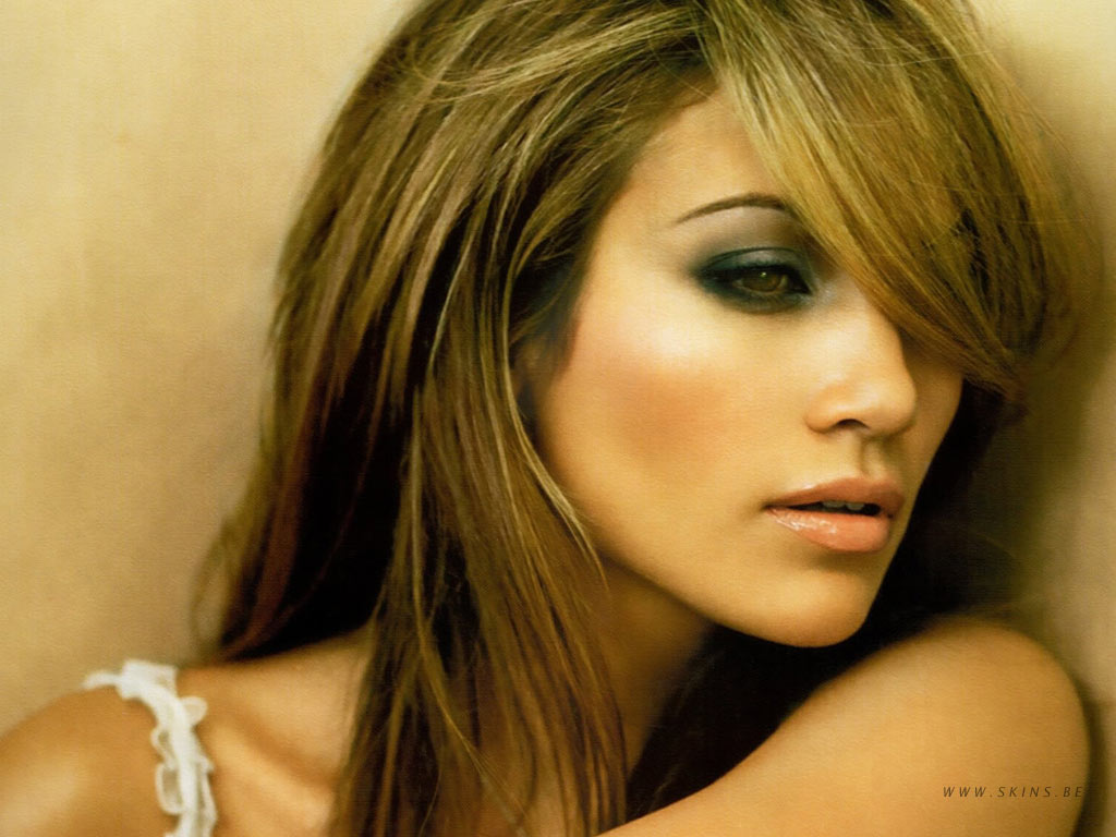 Jennifer Lopez Jennifer Lopez Photo 31837430 Fanpop