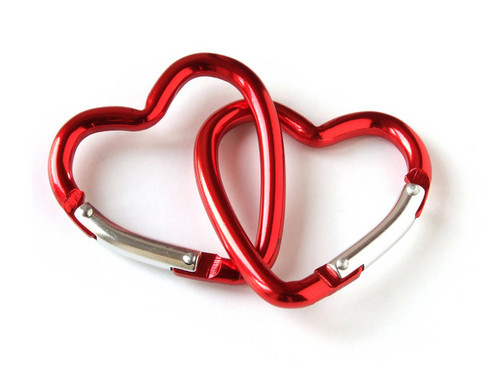 amor corazón