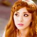 lovely dolly eyes dara 3