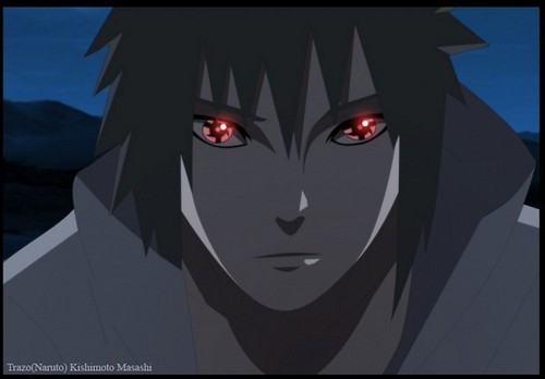 madara uchiha ( i think )
