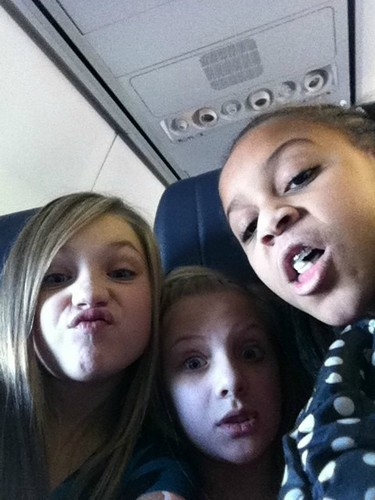 maddie paige and nia