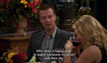 maj - melissa-and-joey photo