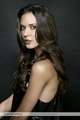 meredith sulez - the-vampire-diaries-books photo