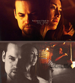 mikita 2x19 - michael-and-nikita fan art
