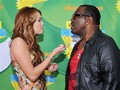 miley kcas - miley-cyrus-vs-selena-gomez photo