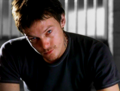 murphy - the-boondock-saints photo