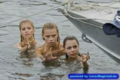 new h2o soin off series mako mermaids - h2o-just-add-water photo