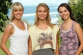 new h2o soin off series mako mermaids