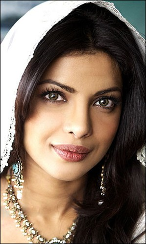 pee cee - Priyanka Chopra Photo (3184385... : 【イ