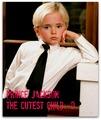 prince♥ - michael-jackson photo