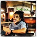 prince today with family &lt;3 - mindless-behavior photo