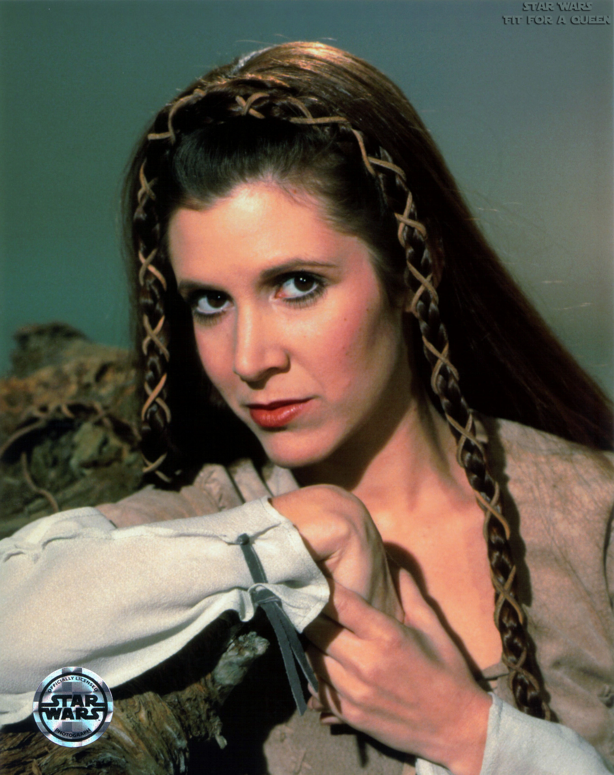 Princess Leia Organa Solo Skywalker Images Princess Leia