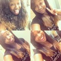 reginae - reginae-carter photo