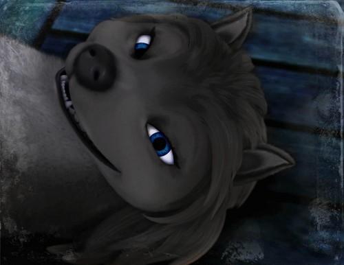 sexy meee (dark kate)