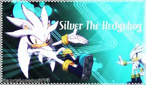 silver media