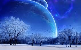 snow fond d'écran called snow